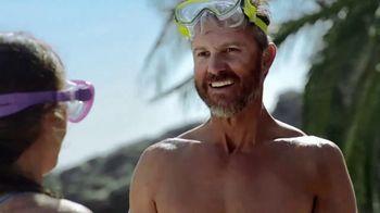 Southwest Airlines TV Spot, 'Snorkeling Trip' - Thumbnail 2