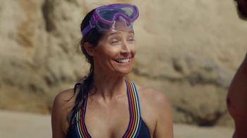 Southwest Airlines TV Spot, 'Snorkeling Trip' - Thumbnail 3