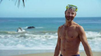 Southwest Airlines TV Spot, 'Snorkeling Trip' - Thumbnail 5