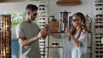 Southwest Airlines TV Spot, 'Snorkeling Trip' - Thumbnail 6