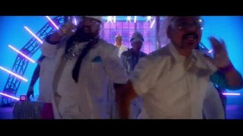 Frosted Honey Bunches of Oats TV Spot, 'Party DJ' - Thumbnail 3