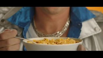 Frosted Honey Bunches of Oats TV Spot, 'Party DJ' - Thumbnail 6