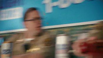 Bud Light Seltzer TV Spot, 'Sheriff Woodstack' - Thumbnail 8