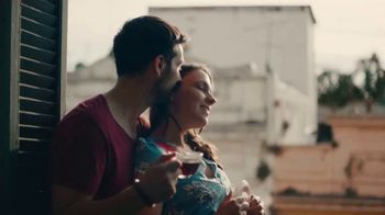 Glade PlugIns Scented Oil TV Spot, 'Tranquil Lavender & Aloe' - Thumbnail 7