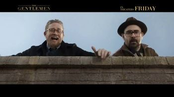 The Gentlemen - Alternate Trailer 19