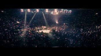 FOX Sports TV Spot, 'Premier Boxing Champions: Wilder v. Fury Two'