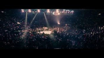 FOX Sports TV Spot, 'Premier Boxing Champions: Wilder v. Fury Two'