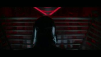 Star Wars: Galaxy's Edge TV Spot, 'May the Force Be With Us' - Thumbnail 1