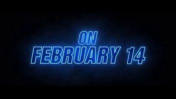 Sonic the Hedgehog - Alternate Trailer 3