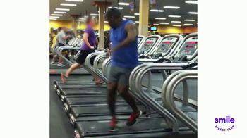 Smile Direct Club TV Spot, 'Treadmill' - Thumbnail 1