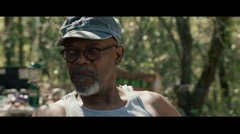 The Last Full Measure - Alternate Trailer 6