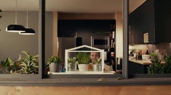 IKEA TV Spot, 'Why We Make'