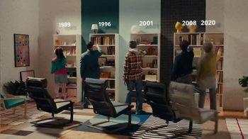 IKEA TV Spot, 'Why We Make' - Thumbnail 5