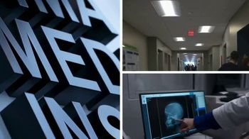 Pima Medical Institute TV Spot, 'Get Your Hands-On Training' - Thumbnail 7
