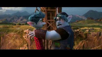 Onward - Alternate Trailer 7