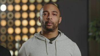 La-Z-Boy TV Spot, 'Family First Community Center: Donation' Featuring Doug Baldwin - 28 commercial airings