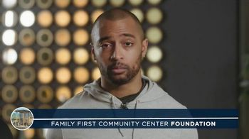 La-Z-Boy TV Spot, 'Family First Community Center: Donation' Featuring Doug Baldwin - Thumbnail 8