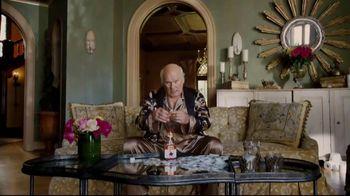 FOX Sports Super Six TV Spot, 'Ketchup' Featuring Terry Bradshaw - Thumbnail 1