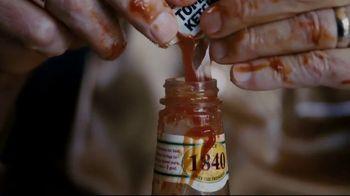 FOX Sports Super Six TV Spot, 'Ketchup' Featuring Terry Bradshaw - Thumbnail 2
