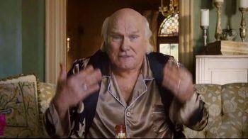 FOX Sports Super Six TV Spot, 'Ketchup' Featuring Terry Bradshaw - Thumbnail 4