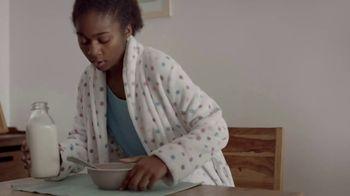 Expedia TV Spot, 'Para todos' canción de Clarence