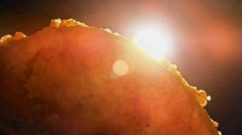 KFC $5 Fillups TV Spot, 'Original Recipe & Famous Bowl' - Thumbnail 2