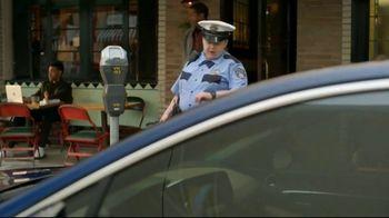 Hyundai TV Spot, 'Parking Ticket' [T1] - Thumbnail 2