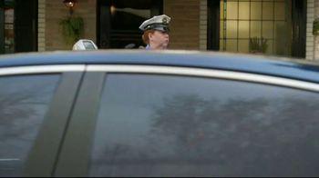 Hyundai TV Spot, 'Parking Ticket' [T1] - Thumbnail 5