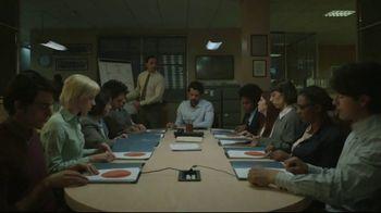 Microsoft Teams TV Spot, 'The Power Of Microsoft Teams'