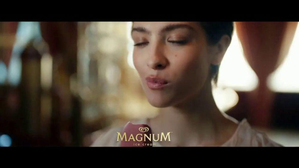 Magnum Ruby Cacao TV C...