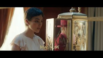 Magnum Ruby Cacao TV Spot, 'Discover the Indulgence' Song by I Monster - Thumbnail 3