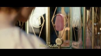 Magnum Ruby Cacao TV Spot, 'Discover the Indulgence' Song by I Monster - Thumbnail 4