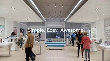 XFINITY Store TV Spot, 'What's on Your Mind' - Thumbnail 10