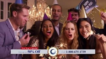 Plexaderm Skincare New Year's Special TV Spot, 'What's Trending?'