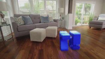 Empire Today 75 Percent Off Sale TV Spot, 'Beautiful New Floors: February' - Thumbnail 2