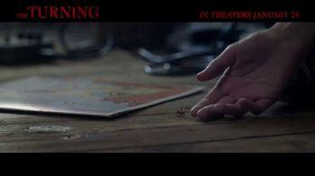 The Turning - Alternate Trailer 23