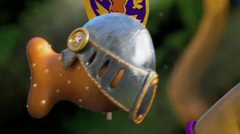 Goldfish Movie Maker TV Spot, 'Sleeping Dragon' - Thumbnail 5
