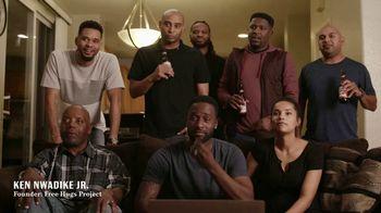 Budweiser Super Bowl 2020 Teaser, 'Almost Here' Featuring Ali Krieger, Ashlyn Harris - Thumbnail 2