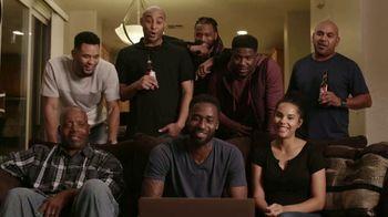 Budweiser Super Bowl 2020 Teaser, 'Almost Here' Featuring Ali Krieger, Ashlyn Harris - Thumbnail 7