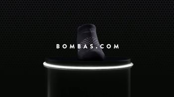 Bombas TV Spot, 'The Greatest Sock Never Sold: 20%' - Thumbnail 10