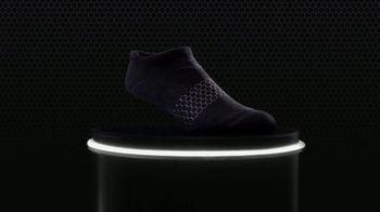 Bombas TV Spot, 'The Greatest Sock Never Sold: 20%' - Thumbnail 3