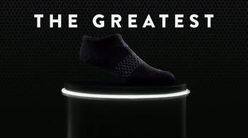 Bombas TV Spot, 'The Greatest Sock Never Sold: 20%' - Thumbnail 9