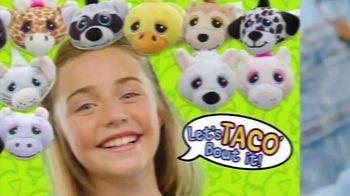 Cutetitos Babitos TV Spot, 'Even Cuter: Series 2' - Thumbnail 3
