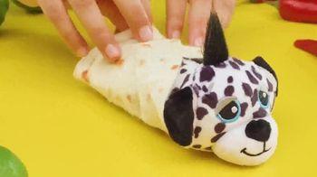 Cutetitos Babitos TV Spot, 'Even Cuter: Series 2' - Thumbnail 5