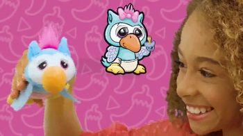 Cutetitos Babitos TV Spot, 'Even Cuter: Series 2' - Thumbnail 6