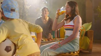 Tropicana TV Spot, 'Celebrate Breakfast' - Thumbnail 6