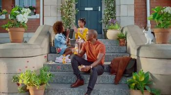 Tropicana TV Spot, 'Celebrate Breakfast' - Thumbnail 9