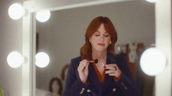 Avocados From Mexico Super Bowl 2020 Teaser TV Spot, 'Tiara' Featuring Molly Ringwald - Thumbnail 1