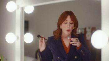 Avocados From Mexico Super Bowl 2020 Teaser TV Spot, 'Tiara' Featuring Molly Ringwald - Thumbnail 2