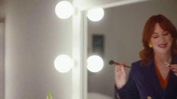 Avocados From Mexico Super Bowl 2020 Teaser TV Spot, 'Tiara' Featuring Molly Ringwald - Thumbnail 3